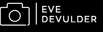 Eve Devulder
